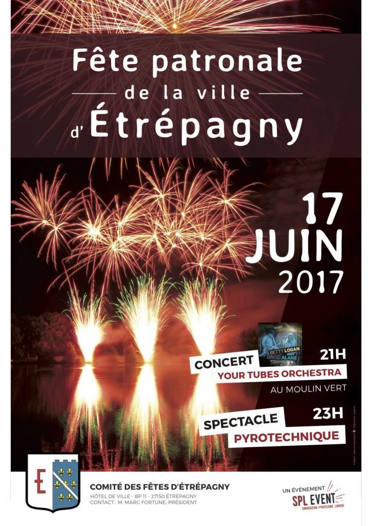 fete-patronale-2017_etrepagny