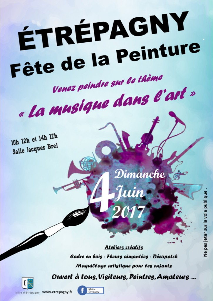 fete_peinture_2017_etrepagny