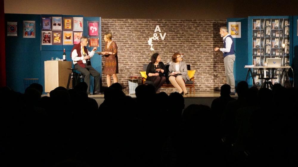 theatre_passerelle_etrepagny