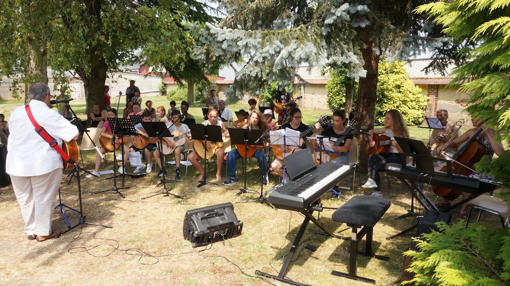 1-etrepagny_fete-musique_juin 2017