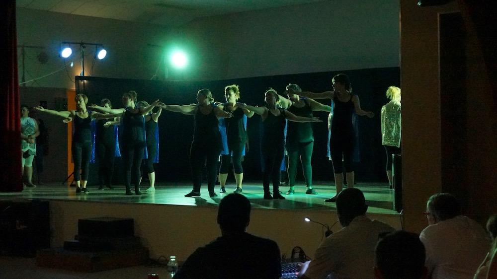 10-etrepagny_ecole danse juin 2017