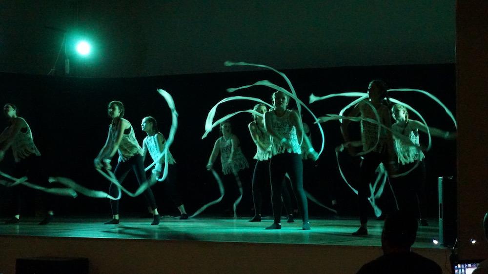 14-etrepagny_ecole danse juin 2017