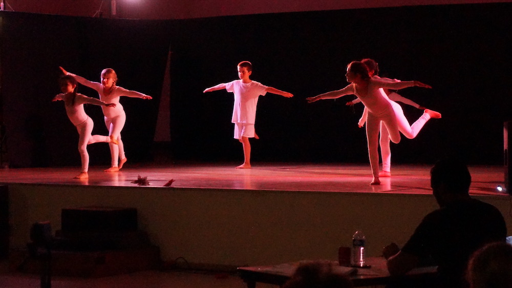 15-etrepagny_ecole danse juin 2017