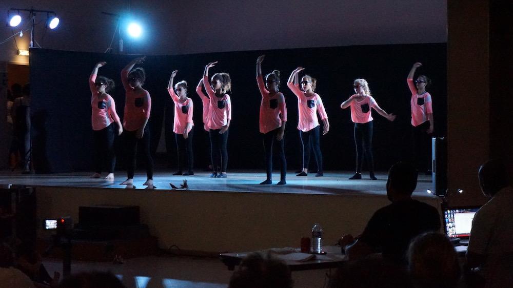 16-etrepagny_ecole danse juin 2017