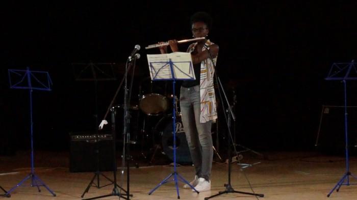 17-concert_ecole_2017