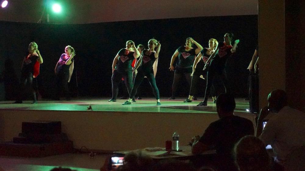 17-etrepagny_ecole danse juin 2017
