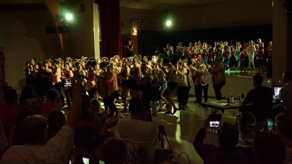 18-etrepagny_ecole danse juin 2017