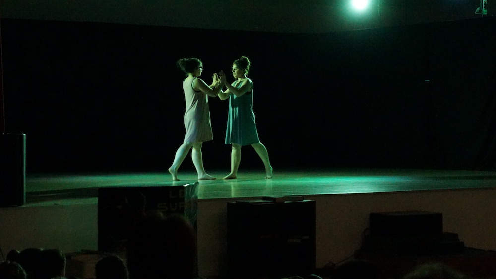 2-etrepagny_ecole danse juin 2017