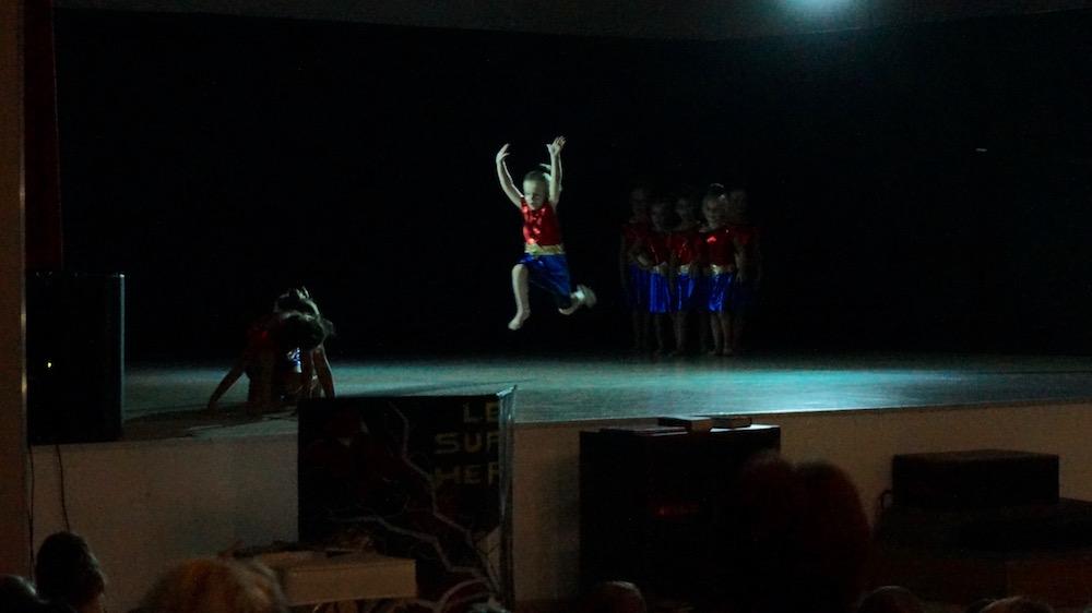 4-etrepagny_ecole danse juin 2017