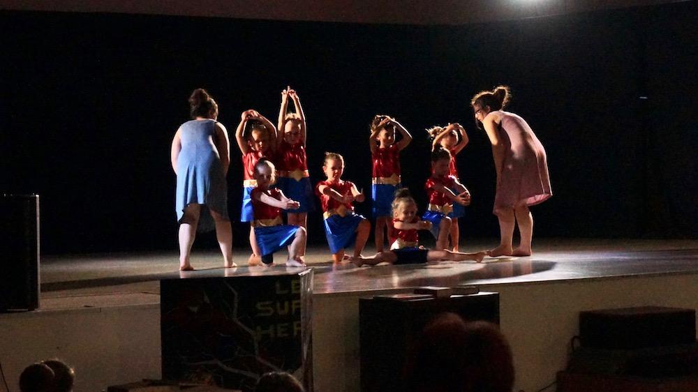 5-etrepagny_ecole danse juin 2017