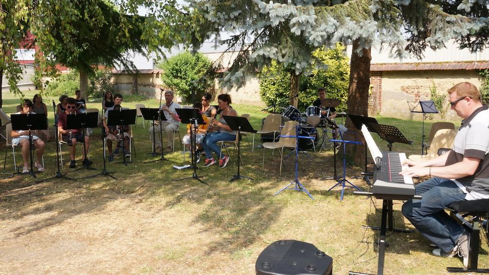 6-etrepagny_fete-musique-juin 2017