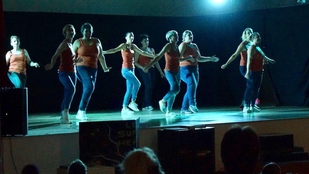 9-etrepagny_ecole danse juin 2017