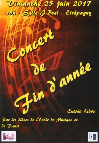etrepagny_concert_musique-2017