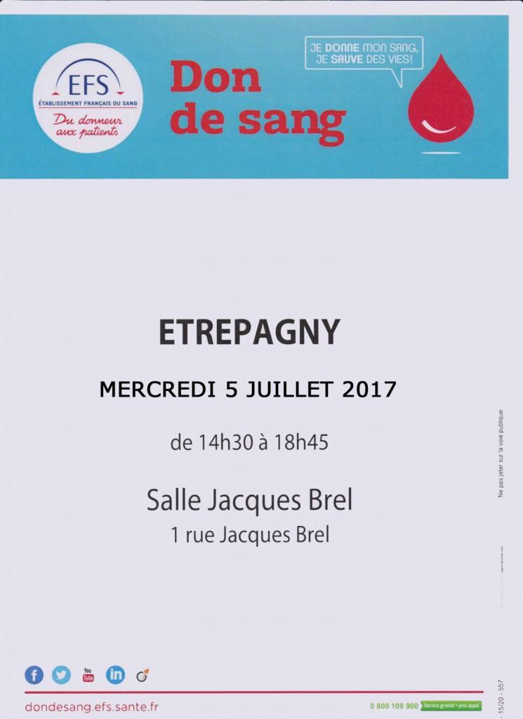 don-sang-etrepagny-2017-juillet copie