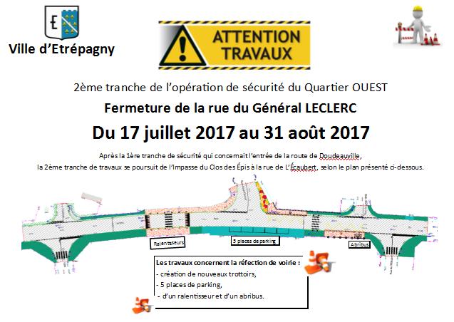 travaux_rue_general_leclerc_etrepagny