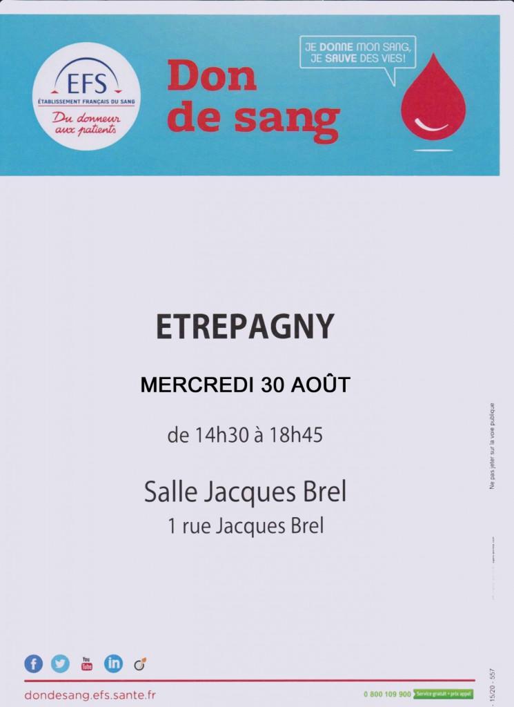 don-sang-etrepagny-2017-aout