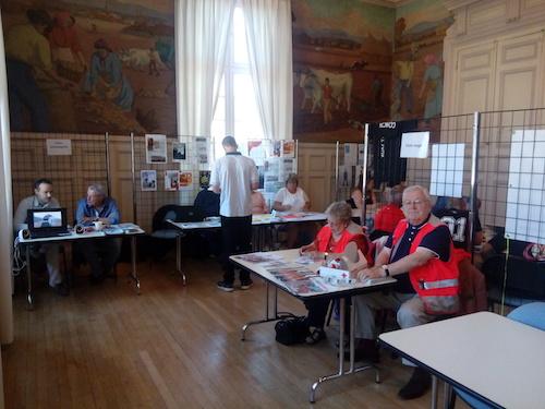 02-Salons associations etrepagny 2017