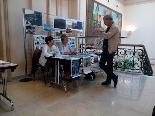 04-Salons associations etrepagny 2017