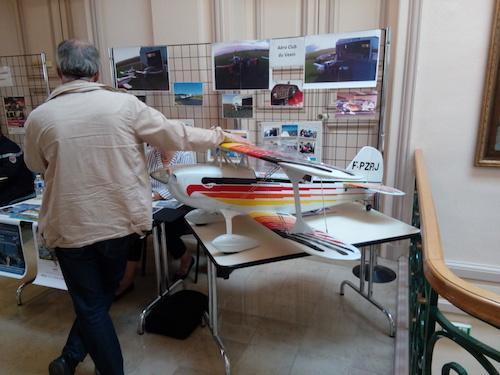 05-Salons associations etrepagny 2017
