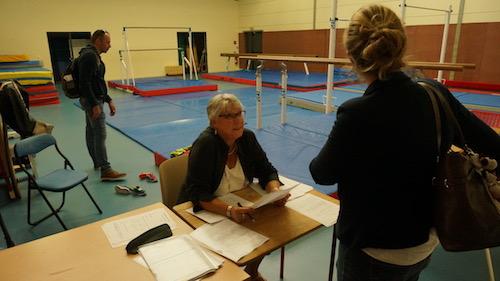 2017-forum_associations_etrepagny_gym