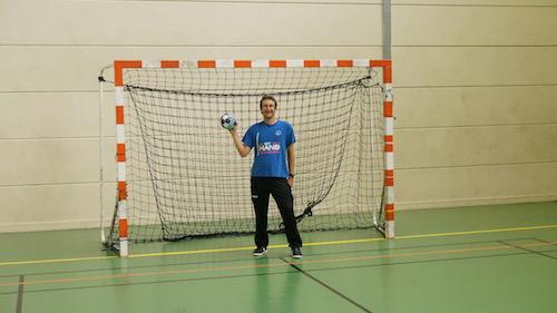 2017-forum_associations_etrepagny_handball