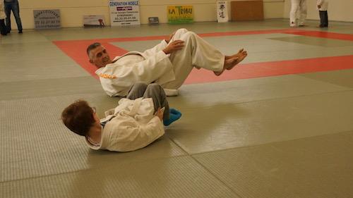 2017-forum_associations_etrepagny_judo