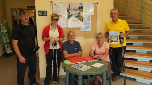 2017-forum_associations_etrepagny_randonnee