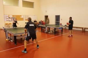 Étrépagny – Forum du Sport édition 2017