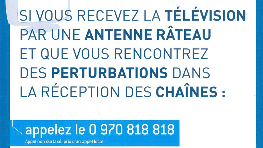 antenne_tv_etrepagny