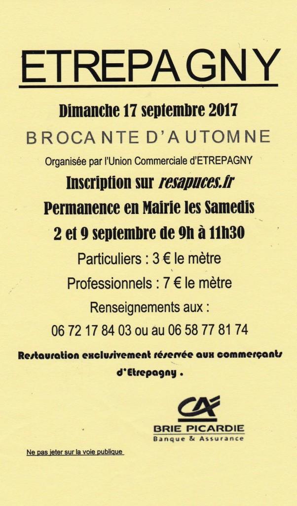 brocante-etrepagny_2017