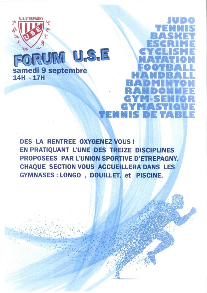 forum-sports_etrepagny_2017