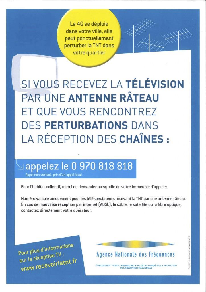 reception antenne-rateau_etrepagny