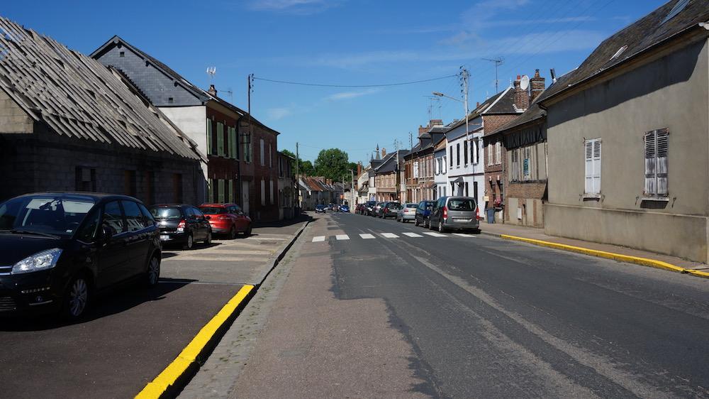rue_st_maur_etrepagny