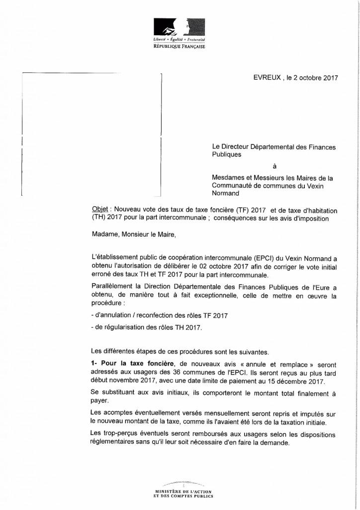 01-taxe-habitation-foncier-2017_vexin_normand-1