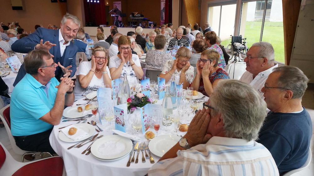 etrepagny_repas retraites_septembre 2017-05