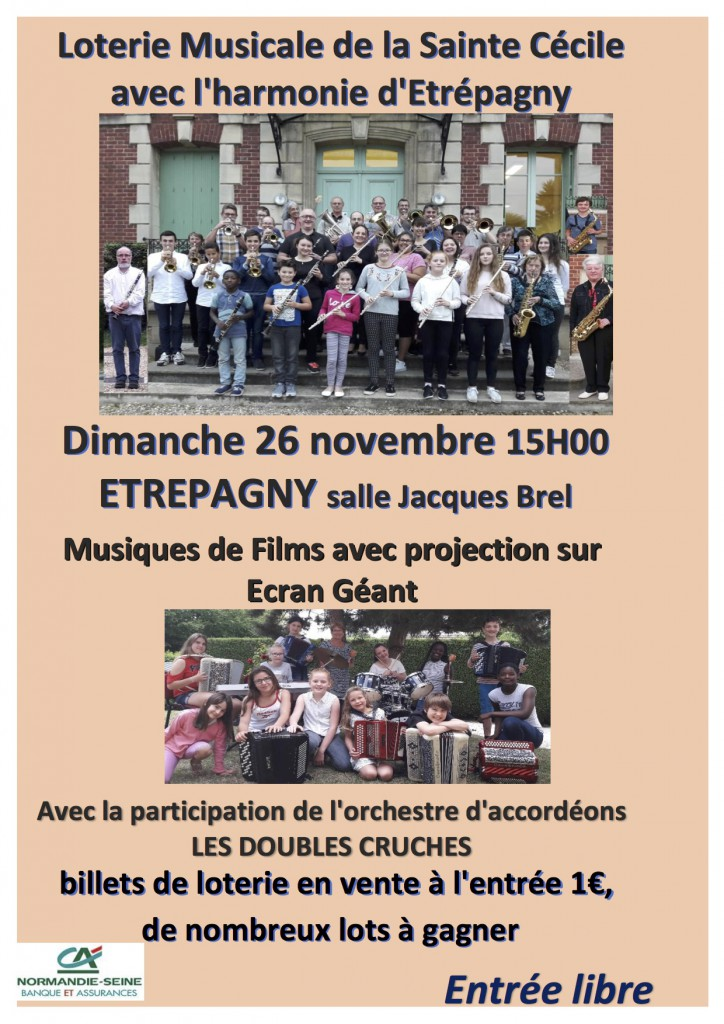 sainte_cecile_etrepagny_2017_concert musique