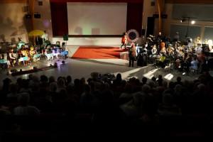 Étrépagny – Concert de musique