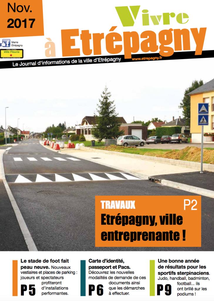 bulletin_novembre_2017_etrepagny