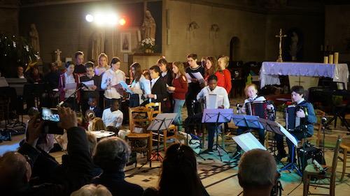 Concert de noel_etrepagny_2017_15