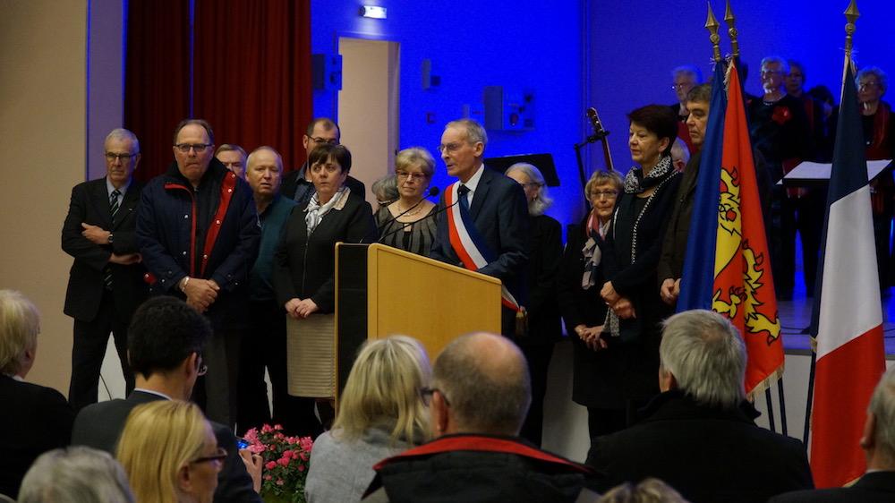 03_ceremonie_voeux_2018_etrepagny