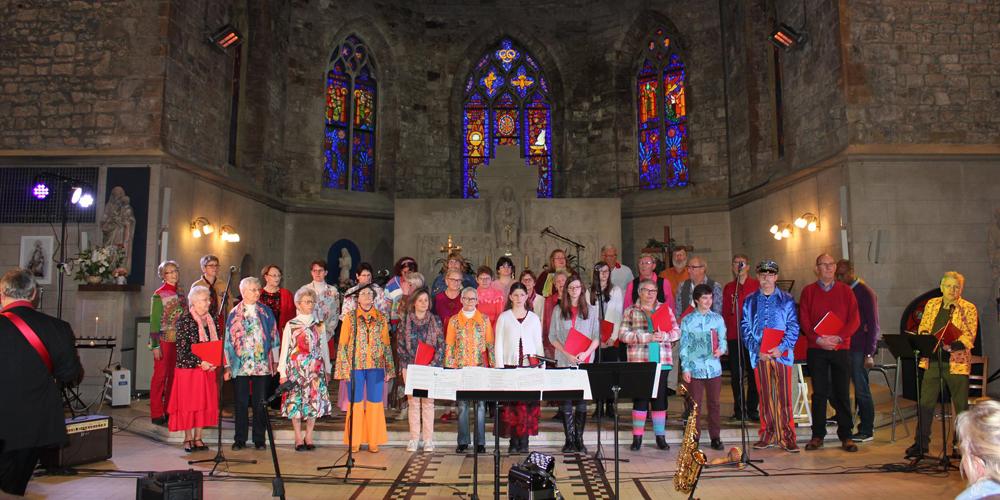 05-concert_chants_eure_2018_etrepagny
