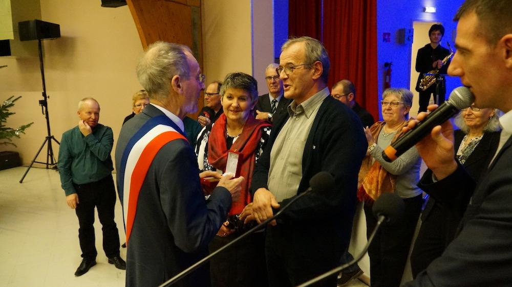 10_ceremonie_voeux_2018_etrepagny