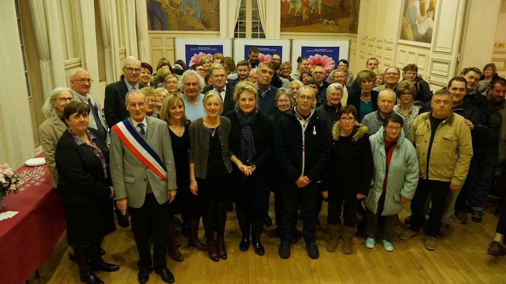 5_voeux_personnel_etrepagny_2018