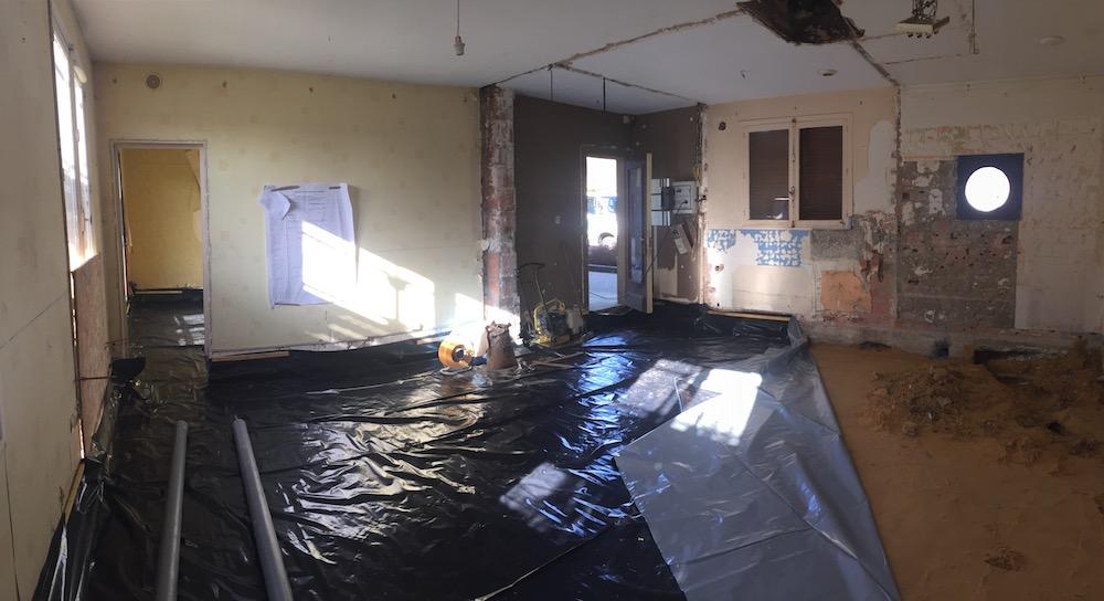 2_travaux de renovation logements derriere ecole primaire etrepagny