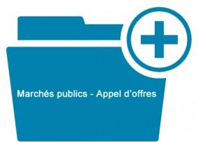 appel offres_marches publics_etrepagny