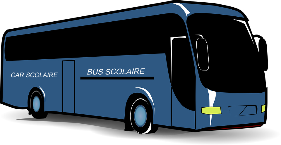 bus_car_transport scolaire_etrepagny