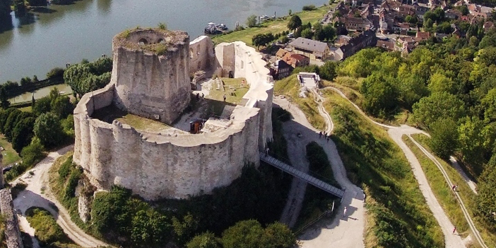 chateau_gaillard_les_andelys_vexin_normand