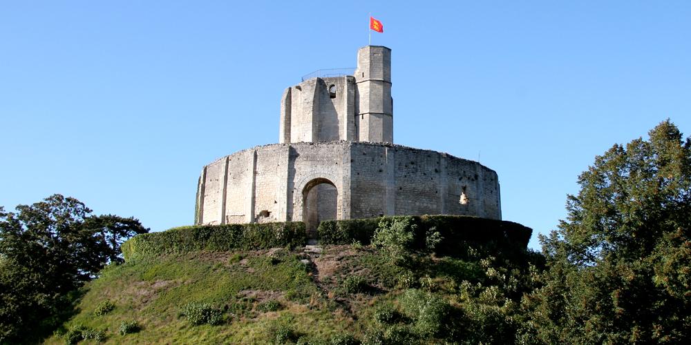 chateau_gisors_eure