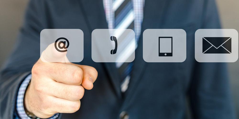 informations et numeros utiles_services publics etrepagny