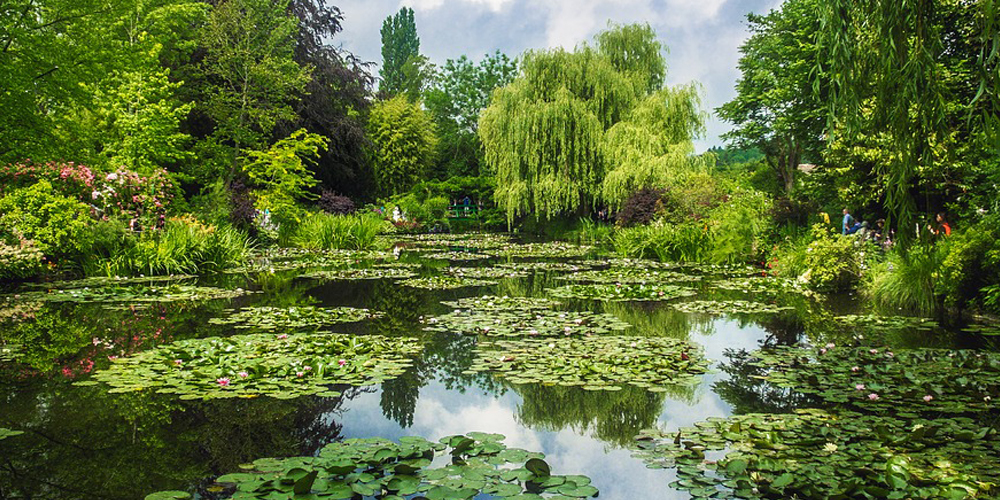 musee_giverny_eure_normandie